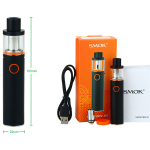 Smoke Vape Pen 22 Starter Kit